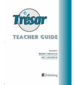 Teacher Guide - Grade 9-10 (20 Titles)